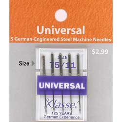 universal-75-11-med.jpg