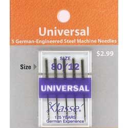 universal-80-12-med.jpg