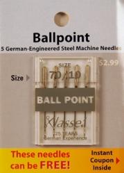 ballpoint_70_10_size2.jpg