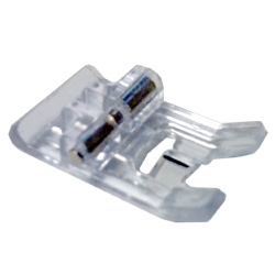 Zig Zag Sewing Machine Foot General Purpose Presser Foot for Janome Babylock