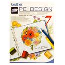 bro-PEDESIGN7_sm.jpg