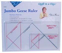 jumbo_ruler.jpg