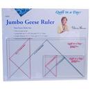 jumbo_ruler_sm.jpg