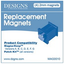 mag0010_size3
