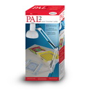 pal0200_size3