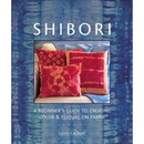 shibori_size3