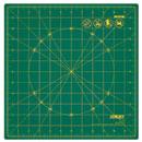 RM-12S_size3.jpg
