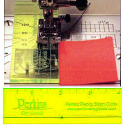 check-PDG301.jpg