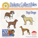 top-dogs_size3