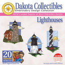 lighthouses_size3