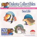 sea-life_size3