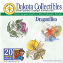 dragonflies_size3