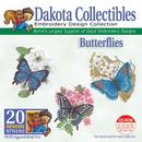 butterflies_size3