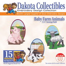 baby-farm-animals_size3