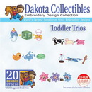 toddler-trios_size3