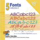 5fonts-collection1_size3