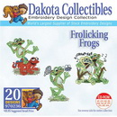 frolicking-frogs_size3