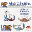 holidays-seasons_size3