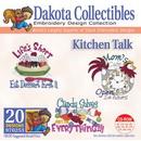 kitchen-talk_size3