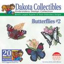 butterflies2_size3