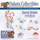 jazzy-jeans_size3
