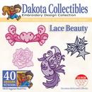 lace-beauty_size3