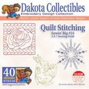 quilt-stitching_size3