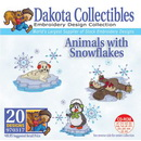 animals-snowflakes_size3
