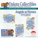 angels-verses_size3