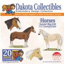 horses_size3