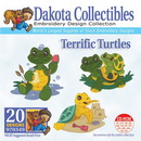 terrific-turtles_size3