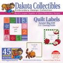 quilt-labels_size3