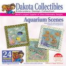 aquarium-scenes_size3