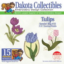 tulips_size3
