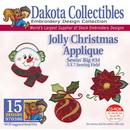 jolly-christmas-applique_size3
