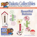 beautiful-buttons_size3