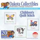 children-quilt-stitch_size3