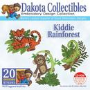 kiddie-rainforest_size3