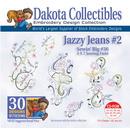 jazzy-jeans2_size3