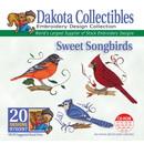 sweet-songbirds_size3