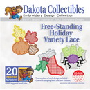free-standing-holiday-variety-lace_size3