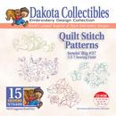 quilt-stitch-patterns_size3