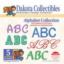 alphabet-collection_size3