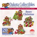 beary-christmas_size3