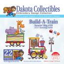 build-a-train_size3