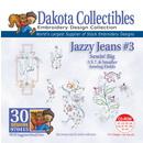 jazzy-jeans3_size3