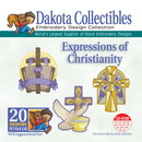 expressions-christianity_size3
