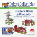 tractors-barns-windmills_size3