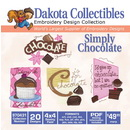 simply-chocolate_size3