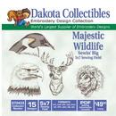 majestic-wildlife_size3